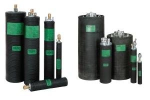 Guminiai pneumo kamščiai aprašymai