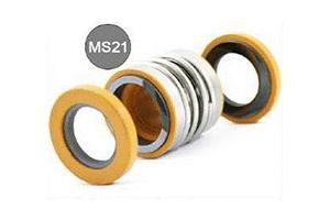 Mechaninis sandariklis MS 13-28